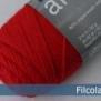Arwetta Classic - AW138 Geranium Red