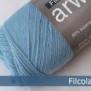 Arwetta Classic - AW141 Alaskan Blue