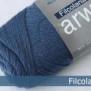 Arwetta Classic - AW143 Denim Blue