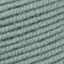 Tynn Merino Ull - 7741 stovet gronn