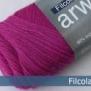 Arwetta Classic - AW188 Pink