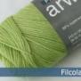 Arwetta Classic - AW190 Pistachio