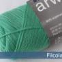 Arwetta Classic - AW191 Opal green