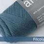 Arwetta Classic - AW192 Steel blue