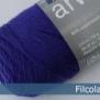 Arwetta Classic - AW194 Violet
