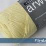 Arwetta Classic - AW196 French Vanilla