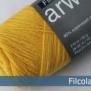 Arwetta Classic - AW200 Daffodil