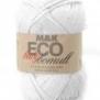 M&K Eco Baby Bomull - Vit912