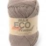 M&K Eco Baby Bomull - Beige902