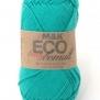 M&K Eco Baby Bomull - Grön916