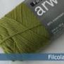 Arwetta Classic - AW220 Spring Green