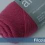 Arwetta Classic - AW226 Raspberry Pink