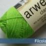 Arwetta Classic - AW250 Disco Green
