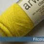 Arwetta Classic - AW251 Electric Yellow
