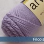 Arwetta Classic - AW267 Lavender Frost