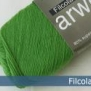Arwetta Classic - AW279 Juicy Green