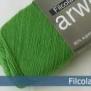 Arwetta Classic - AW279 Juicy Green