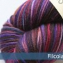 Arwetta Classic - AW518 Purple Dreams