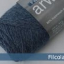 Arwetta Classic - AW726 Jeans Blue (melange)