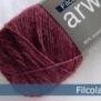 Arwetta Classic - AW807 Boysenberry (melange)