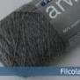 Arwetta Classic - AW955 Medium Grey (melange)