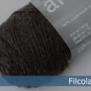Arwetta Classic - AW975 Dark Chokolate (melange)