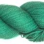 Visjögarn - Jadegrön