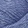 Alpakka Silke - 5834-lavendel