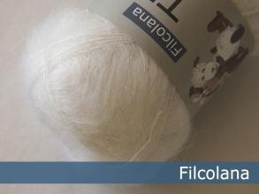 Tilia - TL100 White