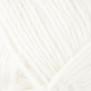Lettlopi - 10051 White