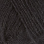 Lettlopi - 10059 Black