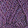 Lettlopi - 11414 Violet heather