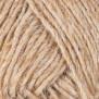 Lettlopi - 11419 Barley