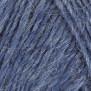 Lettlopi - 11701 Fjord blue