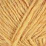 Lettlopi - 11703 Mimosa