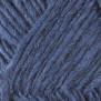 Lettlopi - 19419 Ocean blue