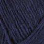 Lettlopi - 19420 Navy blue