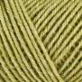 Nettle Sock Yarn - 1030 Ljus olivgrön