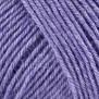 Nettle Sock Yarn - 1031 Lavendel