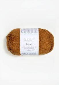 Sunday/Sunday PetiteKnit - Sunday Petiteknit