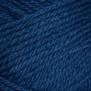 Sisu - 6063 Ink blå