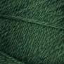 Sisu - 8063 Mörk grön