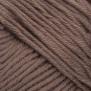 Mandarin Petit - 3161 Mellanbrun