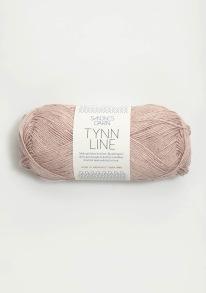 Tynn Line - Tynn Line