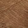 Tynn Line - TL2553 gyllenbrun