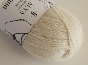 Alva - Alva 101 Natural White