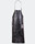zwart-leren-schort-570x708utanperson