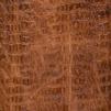 Midjeförkläde - Midjeförkläde Krokodil