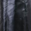 Midjeförkläde - Midjeförkläde Svart