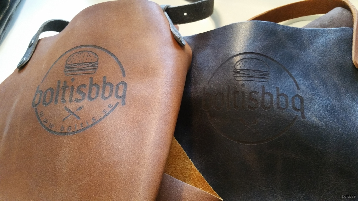 Boltisbbq egen logotyp x2